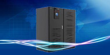 GP9335C系列在线式UPS