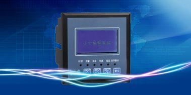 LA-HZ-800系列电气火灾易胜博怎么注册探测器(单路)
