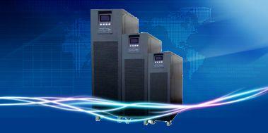 HP9335C Plus系列在线式UPS